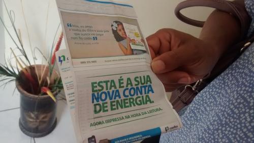 Aneel aprova reajustes de 10,45% em tarifas de energia na Bahia