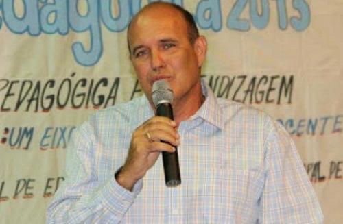 Iaçu: Juiz determina cassação de prefeito, vice e vereadores por abuso de poder