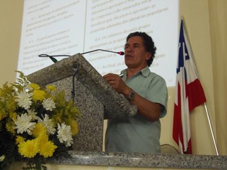 Audiência Pública debate Proposta Orçamentária para o ano de 2015