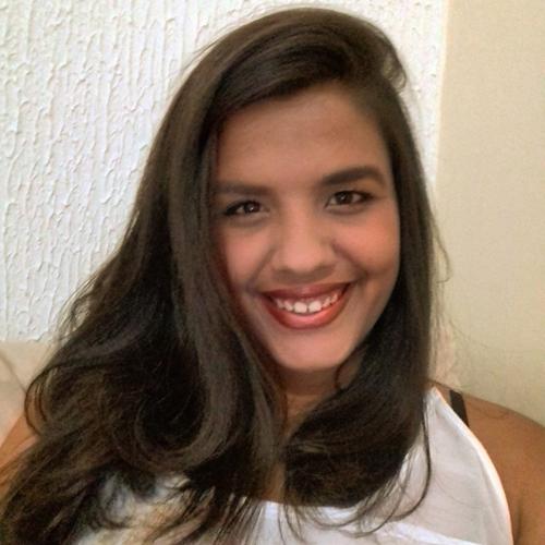 Jovem natural de Rio do Antônio é aprovada em três universidades para o curso de medicina