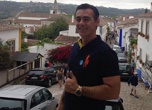 Delegacia de Aracatu passa a contar com delegado titular
