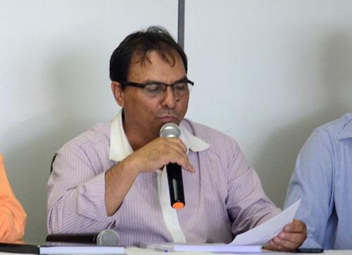 Pesquisa aponta Tôe Brito como futuro prefeito de Tanhaçu