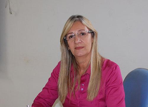 Prefeita de Malhada de Pedras paga salários dos funcionários em dias