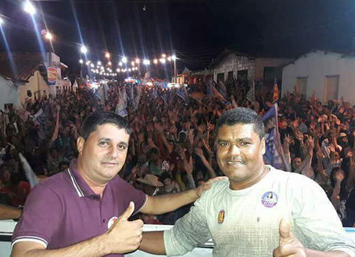 Ao contrário de outros municípios, Câmara de Barra da Estiva vota aumento de salários de prefeito, secretários e vice