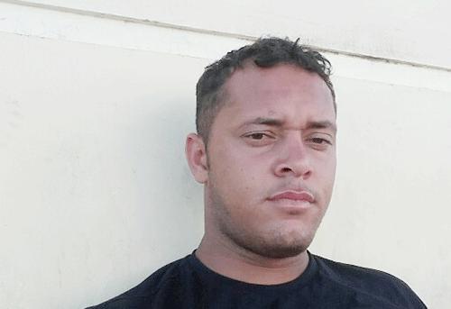 Animal na pista provoca acidente com vítima fatal em Aracatu