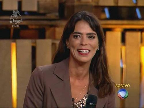 Socialite e ex-Fazenda, Heloísa Faissol é encontrada morta no Rio