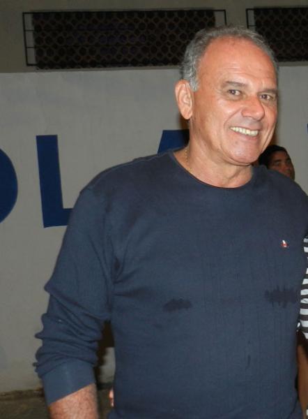 Prefeito Aguiberto comemora a confirmação da abertura da licitação para recuperação do trecho Brumado a Sussuarana