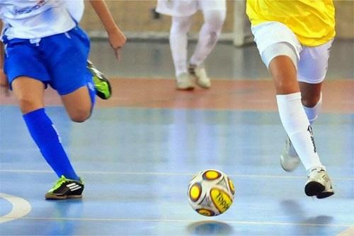 Sétima edição dos Jogos Escolares de Brumado começa hoje, 8