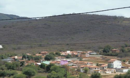 Constantes assaltos são registrados na pista que dá acesso ao Apertado do Morro