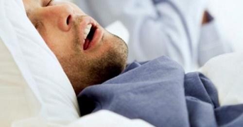 Soneca de mais de uma hora pode aumentar risco de diabetes, diz estudo