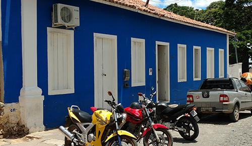 Dê sua sugestão no PPA 2018 - 2021 da prefeitura de Aracatu