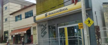 Banco do Brasil de Barra da Estiva alterará horário de funcionamento