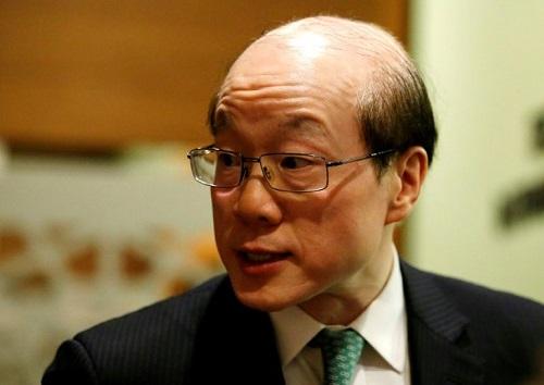 Crise da Coreia do Norte pode 'sair do controle', diz China na ONU