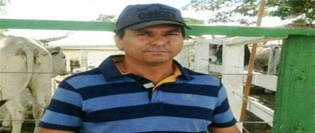 Tanhaçu perdeu Ponto Cidadão por causa do Prefeito, afirma vereador