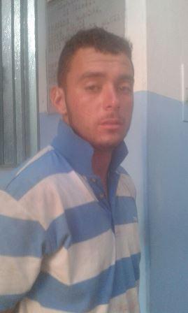 Brumadense foragido da polícia é capturado na zona rural de Tanhaçu