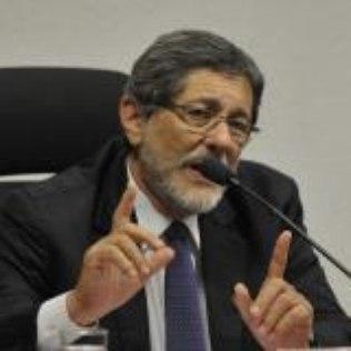 Justiça determina quebra de sigilo de ex-presidente da Petrobras