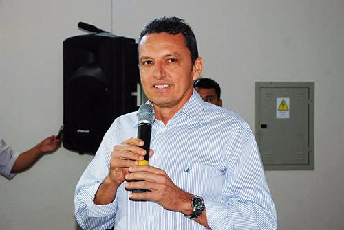 Guanambi: Ex-prefeito Charles Fernandes e mais quatro viram réus por irregularidades em licitações