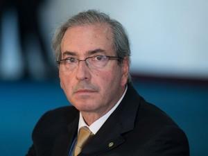 Câmara de João Pessoa rejeita título de cidadão pessoense a Eduardo Cunha