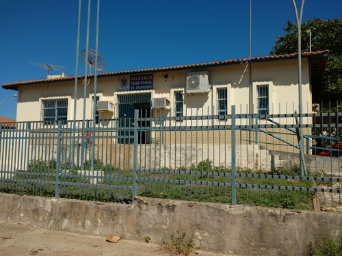 Jovens de Brumado e Rio do Antônio acusados de receptação, adulteração e venda de veículos são presos em Guanambi