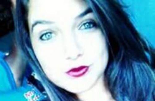 Pais procuram por adolescente desaparecida em Brumado