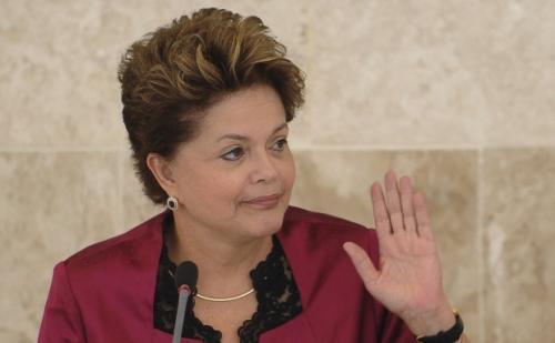 Em três meses do novo mandato, 62% reprovam o governo de Dilma