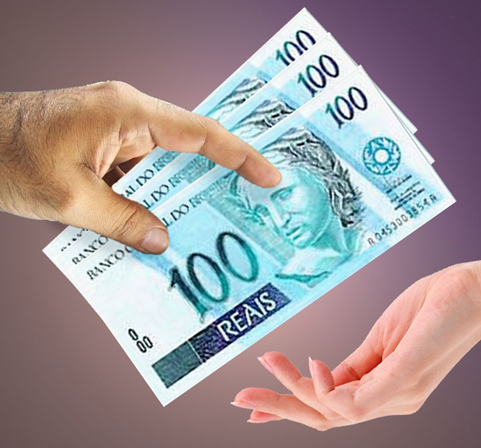 Crédito ao consumidor sairá mais caro a partir de hoje