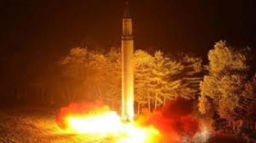 Tensão entre os EUA e a Coreia do Norte: há razão para temer uma guerra nuclear?