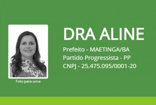 Coligação 'A força da Mudança' tem candidaturas indeferidas pela Justiça Eleitoral em Maetinga