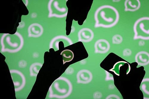 Novo golpe no WhatsApp promete passagens aéreas para fim de ano