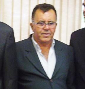 Para pagar recursos desviados, Justiça determina leilão de bens do ex prefeito de Maetinga