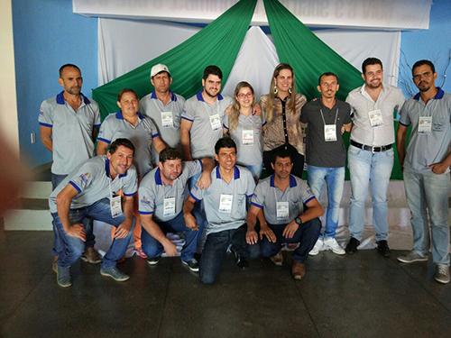 Malhada de Pedra realiza a 1º Conferência Municipal de Vigilância Sanitária