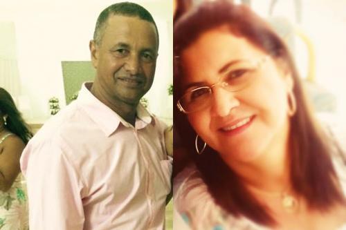 Pré-candidatos a prefeito e vice pelo DEM em Guajeru devem cerca de R$ 68 mil aos cofres públicos