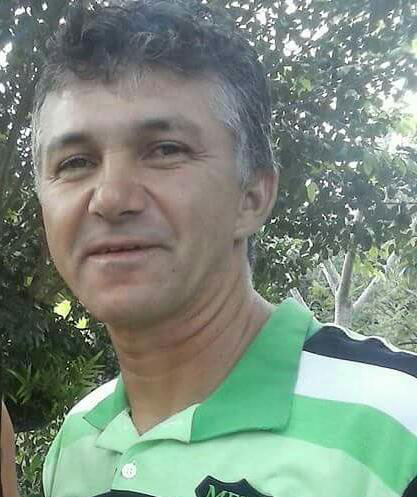 Ituaçuense morre em grave acidente de caminhão próximo a Feira de Santana