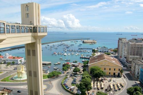 Capital baiana está concorrendo ao título de Cidade da Música pela Unesco