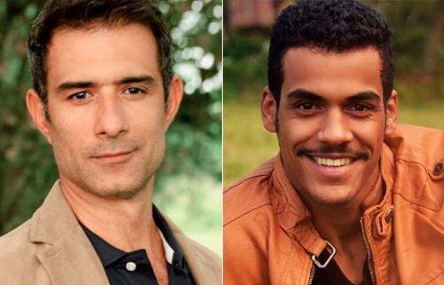 Direção de 'Babilônia' desiste de casal gay na trama; saiba mais