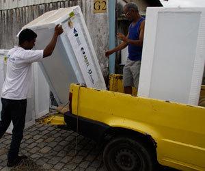 Coelba lança programa com bônus de até R$ 585 para consumidores