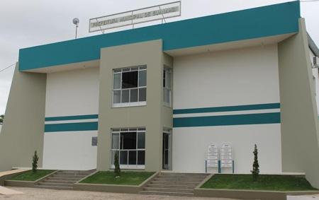 Emprego: Prefeitura de Guanambi reabrirá inscrições para o concurso público