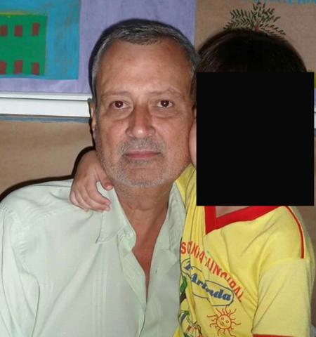 Prefeitura de Barra da Estiva decreta 03 dias de luto devido a morte do servidor Herneni