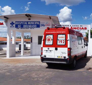 Após enorme repercussão de matéria publicada no Destaquebahia, secretário e pediatra falaram sobre morte de bebês