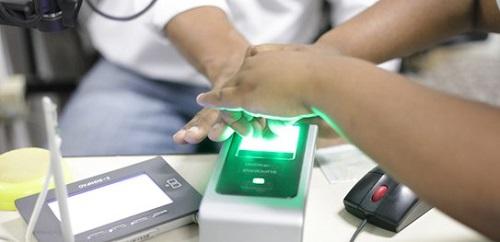 TRE inaugura postos de atendimento biométrico em Aracatu e Malhada de Pedras em parceria com as administrações municipais