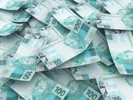 Impostos pagos pelos brasileiros este ano chegam a R$ 1,4 trilhão