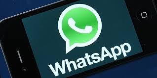 WhatsApp eleva lotação máxima de grupos de 100 para 256 pessoas