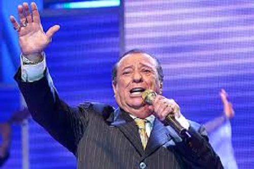 Raul Gil deixa SBT após seis anos na emissora: 'Agora é hora de novos desafios'