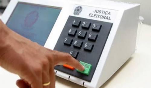 Ministério Público Eleitoral estará de plantão neste final de semana em razão do segundo turno em Vitória da Conquista
