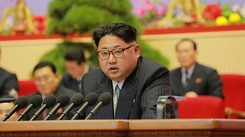 Coreia do Norte confirma que realizou novo teste nuclear