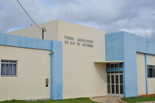 Câmara de Rio do Antônio realizará Audiência Pública para discutir a questão da crise hídrica