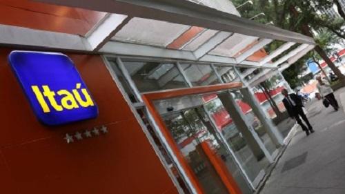 Itaú abre vagas para gerente com salário de quase R$ 6 mil; qualquer curso superior é aceito