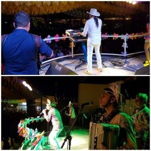 Ituaçu realiza festejos de São João com grandes atrações