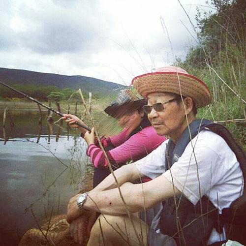 Barra da Estiva, Tanhaçu e Ituaçu se despedem do médico Dr. Kiyoshi Koshimizu