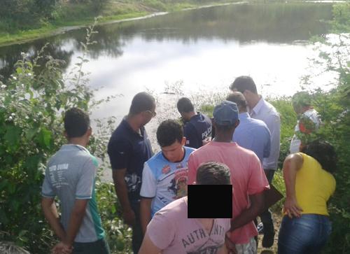 Lavrador morre afogado em lagoa na Zona Rural de Contendas do Sincorá